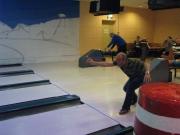Bowling 2008_10