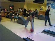 Bowling 2008_11