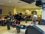 Bowling 2008_8