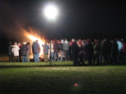 Osterfeuer 2008_10