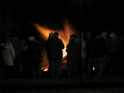 Osterfeuer 2008_12