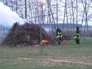 Osterfeuer 2008_1