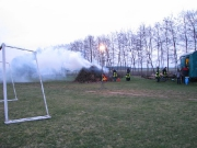 Osterfeuer 2008_2