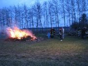 Osterfeuer 2008_6