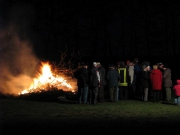 Osterfeuer 2008_8